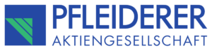 pfleiderer-logo